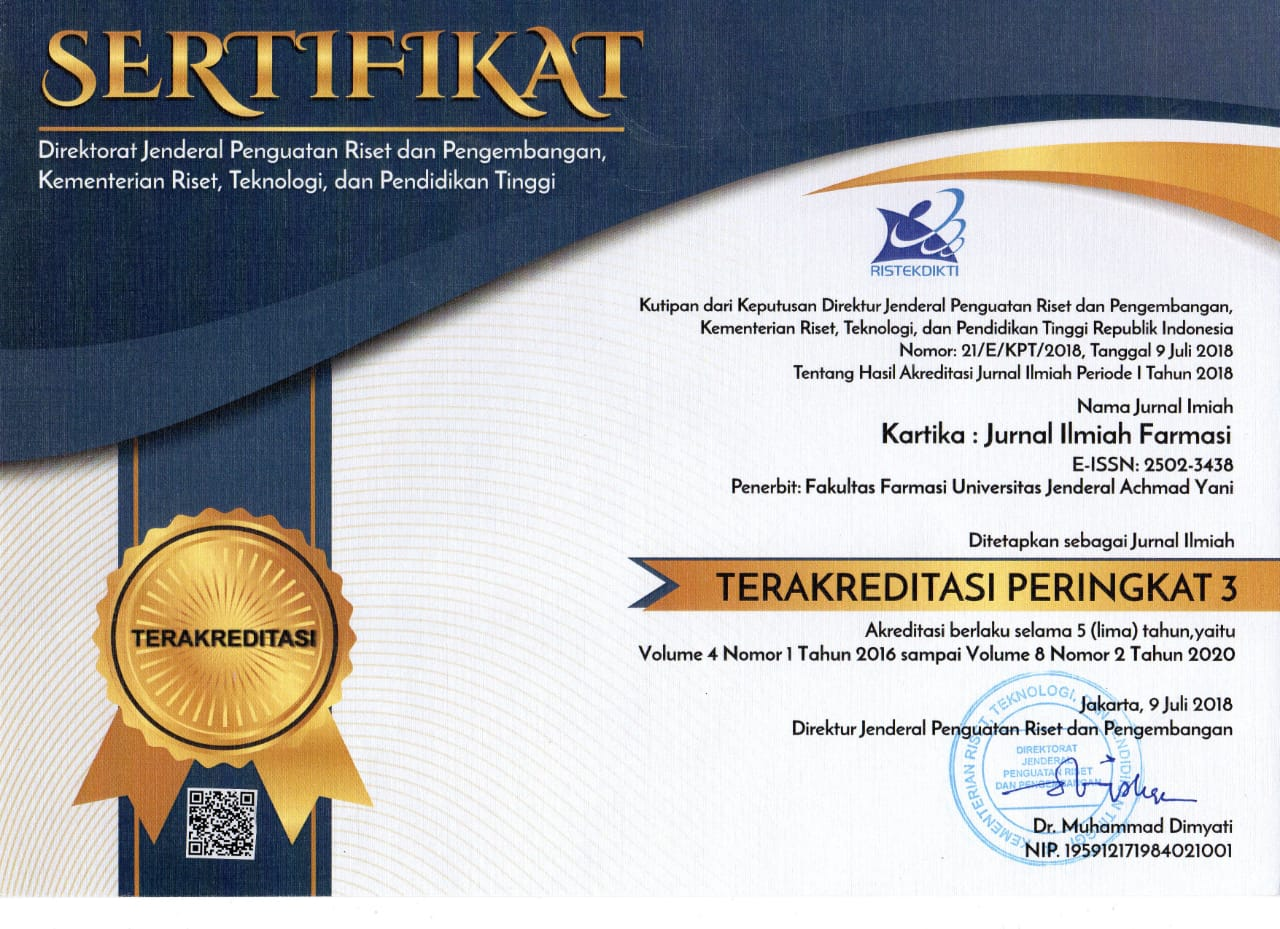 Indonesian kartika sari 1 - 1 6